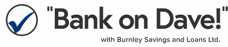 Burnley Savings and Loans Ltd