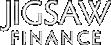 Jigsaw Finance Ltd Logo